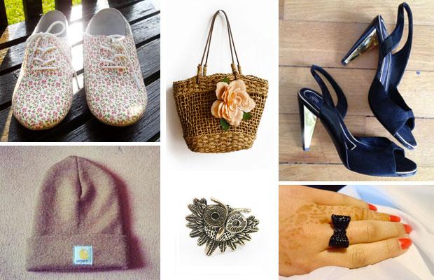 Vinted : le nouveau réseau social mode pour échanger des vêtements