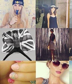 10-comptes-instagram-mode-a-suivre-2013