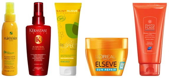 selection-shopping-soins-cheveux-ete