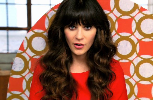 get-the-look-jessica-day-new-girl