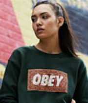 obey-debarque-urban-outfitters-2013-2014-180×124