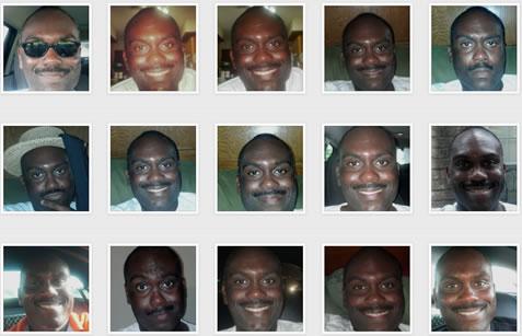 Le selfie, un phénomène qui prend de l'ampleur