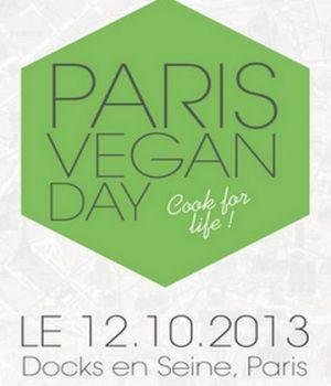 gagnez-des-entrees-pour-le-paris-vegan-day