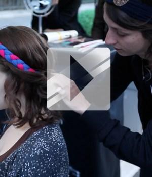 hair-bar-babyliss-video