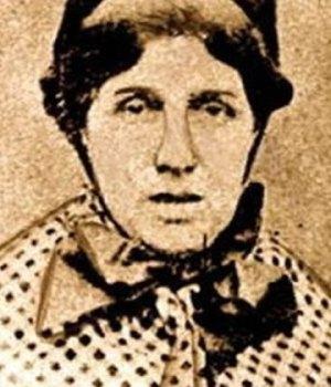 mary-ann-cotton