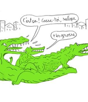 projet-crocodiles-tumblr