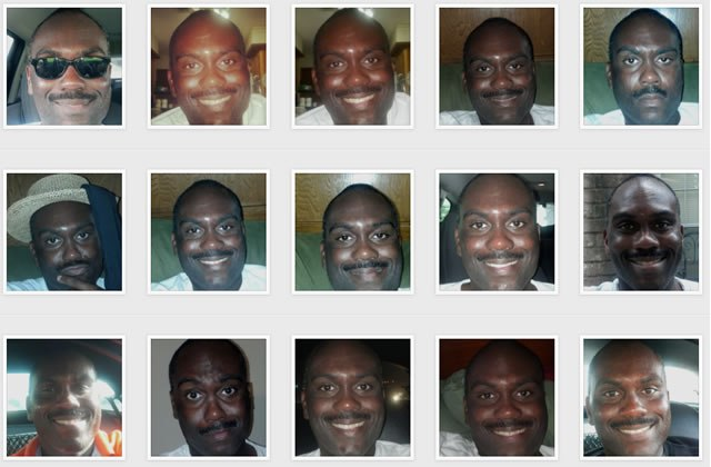 selfie-phenomene-ampleur