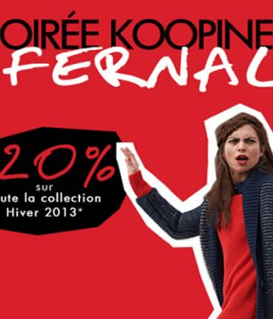 shopping-nocturne-kookai