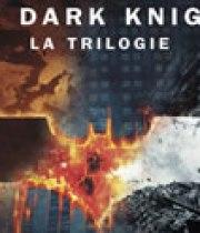 trilogie-the-dark-knight-grand-rex-180×124