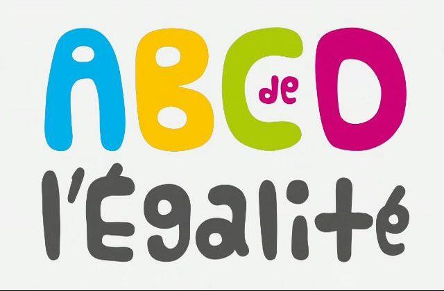abcd-egalite