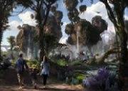 avatar-parc-attraction-180×124