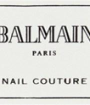 balmain-coffret-vernis-couture-180×124