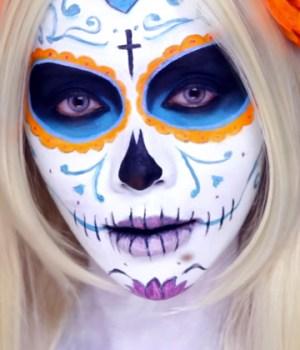 best-of-meilleurs-maquillages-halloween