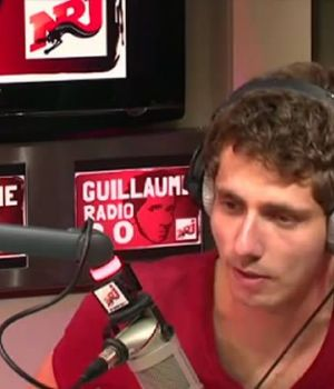guillaume-pley-excuse