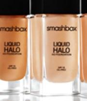 smashbox-sort-nouveaux-produits-180×124