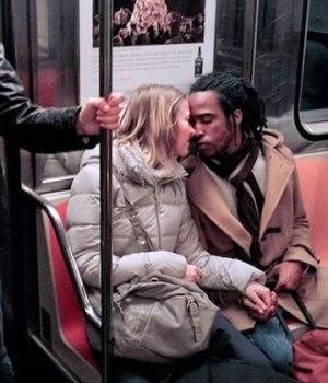 urban-romance-matt-weber