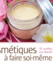 aroma-zone-coffret-faire-soi-meme-ses-cosmetiques-180×124