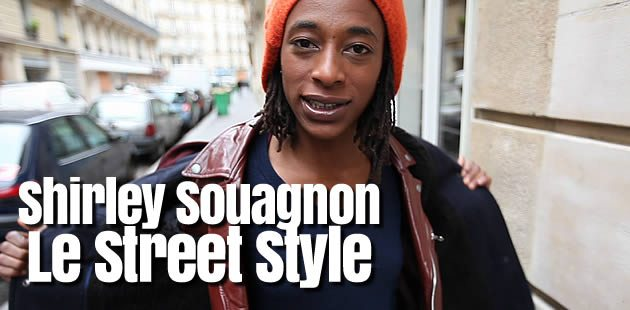 big-shirley-souagnon-street-style
