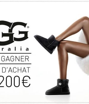 concours-ugg