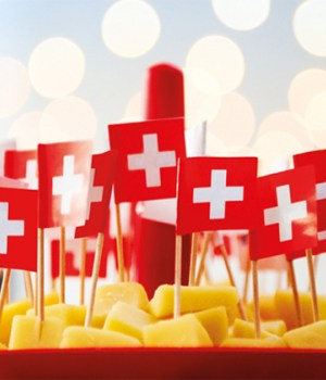 fromages-suisse-apero