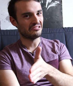 jerome-niel-interview