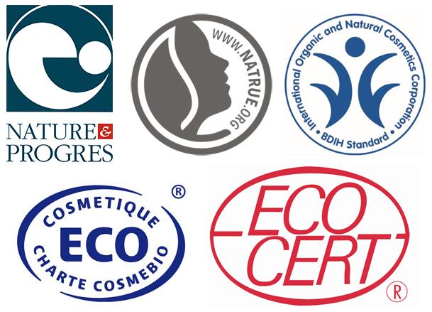 Le greenwashing en cosmétique : explications
