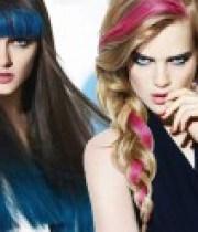 loreal-porfessionnel-hairchalk-make-up-cheveux-180×124