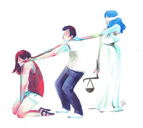 Je veux comprendre… la loi renforçant la lutte contre le système prostitutionnel