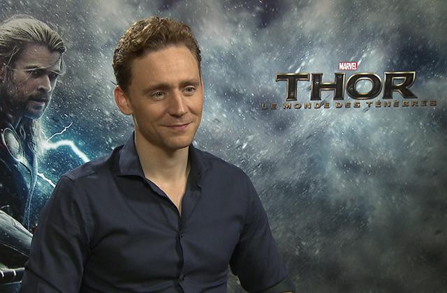 tom-hiddleston-interview