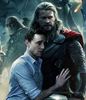 tom-hiddleston-pose-meme