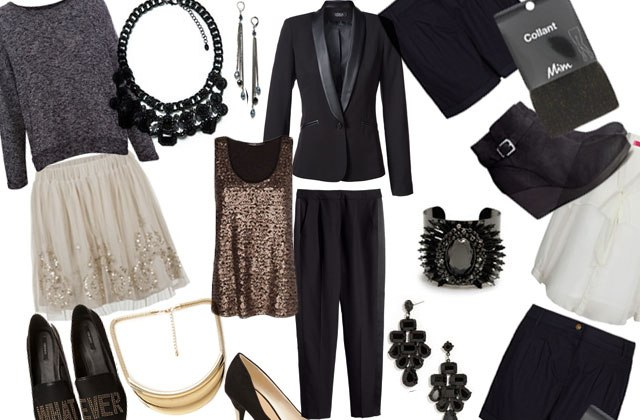4-tenues-fetes-changent-robes-soiree