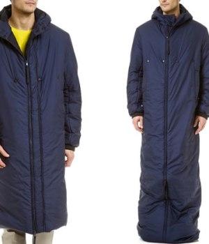 adidas-manteau-sac-couchage-wtf-mode