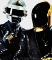 behind-the-helmets-casques-daft-punk-documentaire-180×124