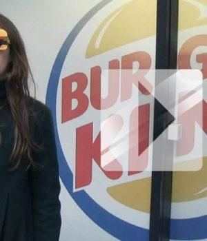 burger-king-retour-paris-video
