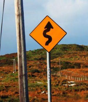 conduire-en-irlande