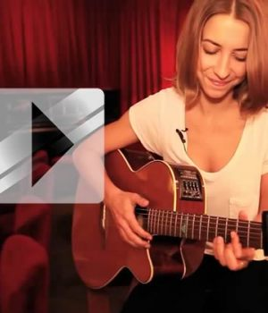 emilie-gassin-cover-gala