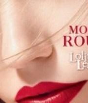 lolita-lempicka-rouges-a-levres-180×124