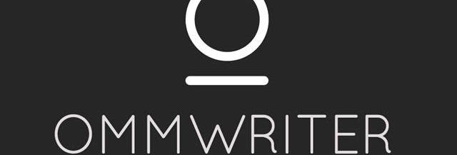 ommwriter-le-traitement-de-texte-nouvelle-generation_2009-11-27
