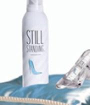 still-standing-spray-talons-180×124