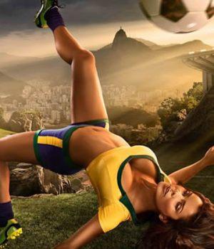 coupe-du-monde-2014-calendrier