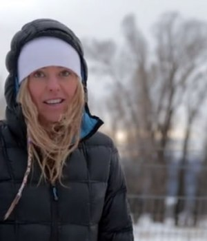 film-ski-filles