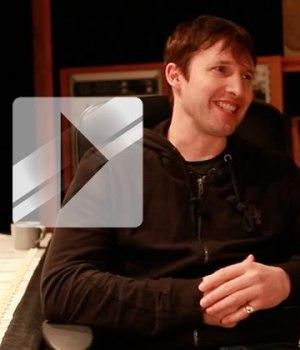 interview-video-james-blunt