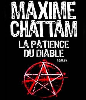 la-patience-du-diable-maxime-chattam