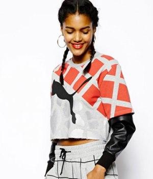 puma-collection-sportswear-collaboration-asos