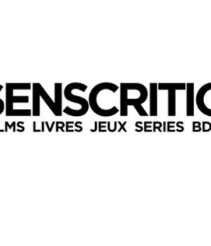 sens-critique-2013