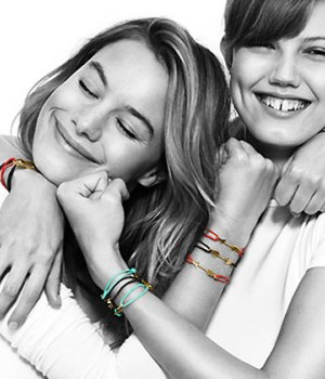 aldo-bracelet-lutte-sida