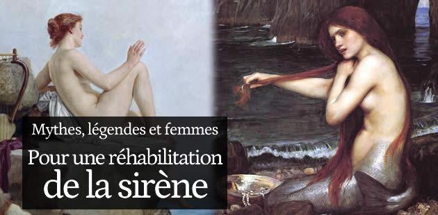 big-mythes-legendes-femmes-sirene