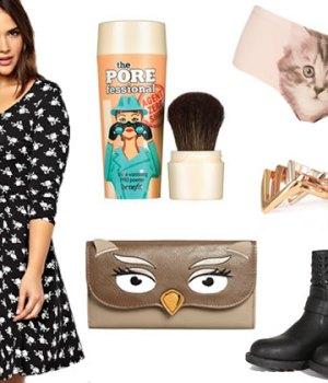 bons-plans-shopping-week-end-28-fevrier