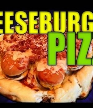 cheeseburger-pizza-epic-meal-time