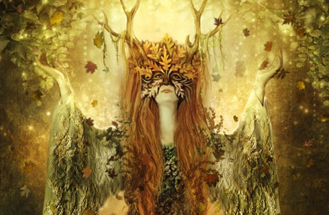 fantasy-guide-genre-meconnu